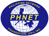 PHNET Digital Certificates